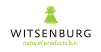Witsenburg Natural Products B.V.